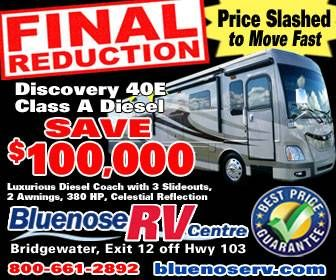 Final Reduction Sale - Save $100,000 - banner ad
