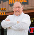 B&R Camper Sales, and The RV Parts House fully endorse DP Ball and Associates